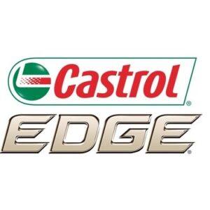 CASTROL EDGE TITANIUM FST™